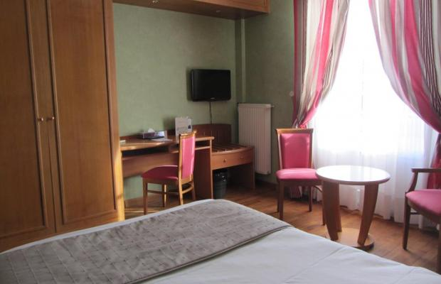 фотографии Le Chateau Du Val изображение №28