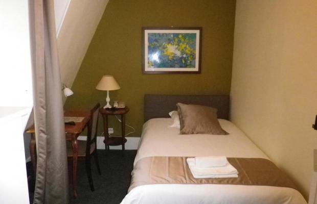 фото отеля Le Chateau Du Val изображение №21