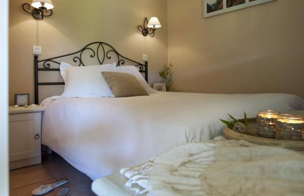 фотографии отеля Pierre & Vacances Premium Les Calanques des Issambres изображение №27