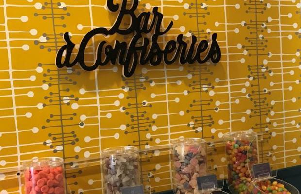 фотографии HappyCulture Crillon Centre Nice изображение №4