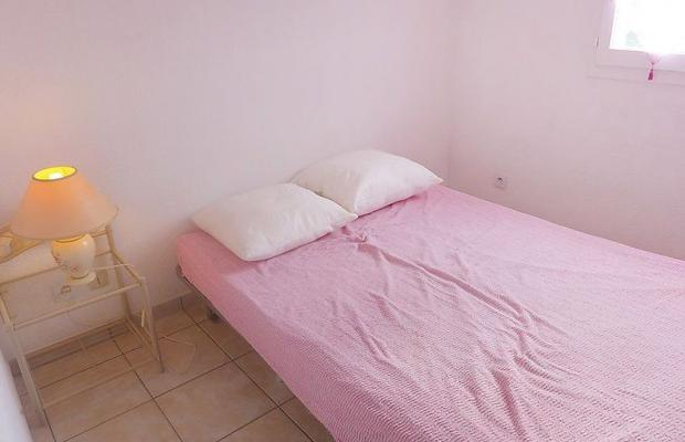 фото Residence Le Lagon Bleu изображение №6