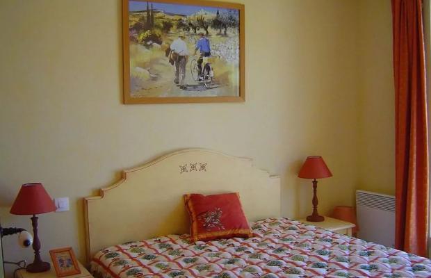 фотографии Residence Goelia Le Domaine de la Pinede изображение №8