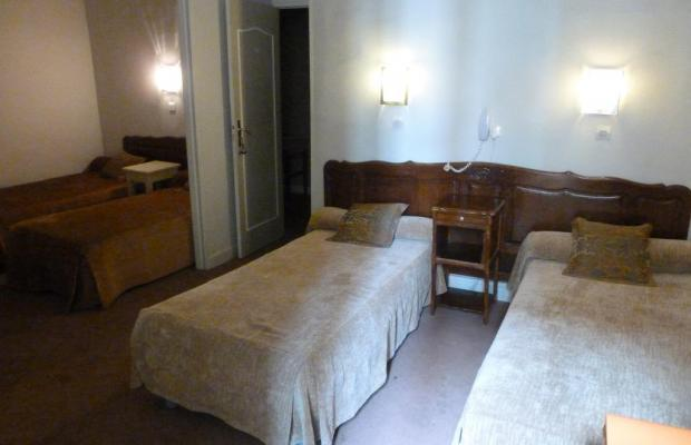 фотографии отеля De Verdun изображение №31