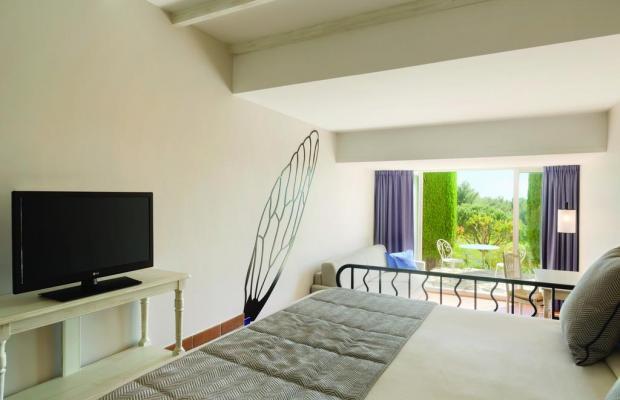 фото отеля Dolce Fregate Provence изображение №25
