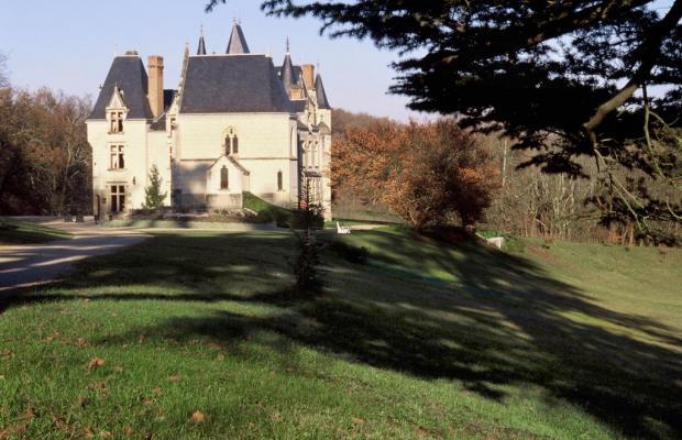 фото Chateau de Brou изображение №26