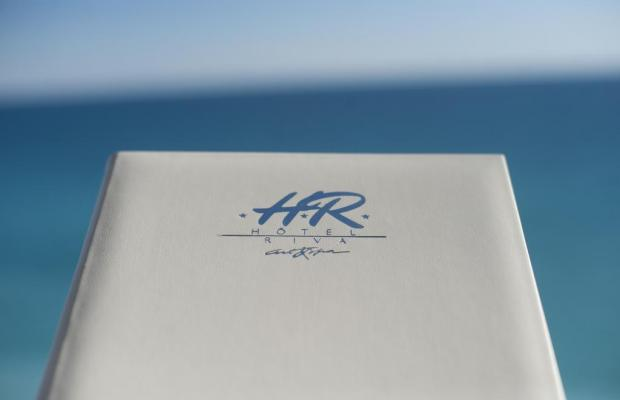 фотографии Hotel Riva изображение №56