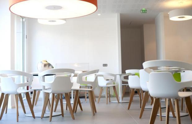 фото Hotel Riva изображение №54