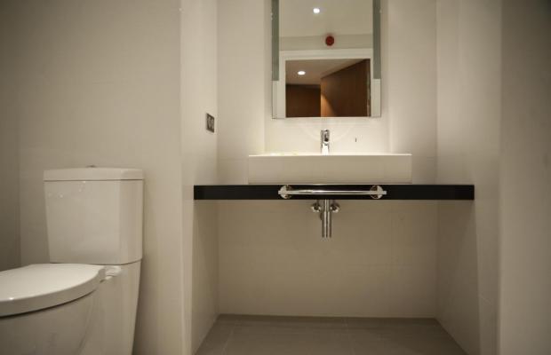 фото Hotel Riva изображение №50