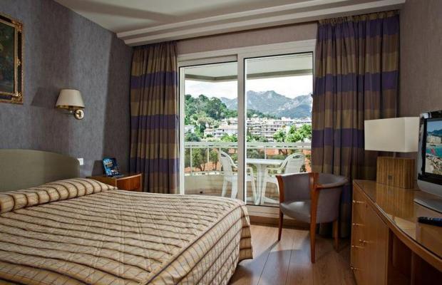 фотографии Hotel Riva изображение №32