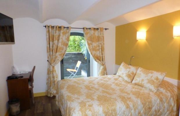 фотографии Hotel Pruly (ex. Shilla) изображение №20