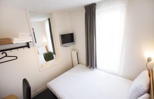 фотографии Quentin England Hotel изображение №16