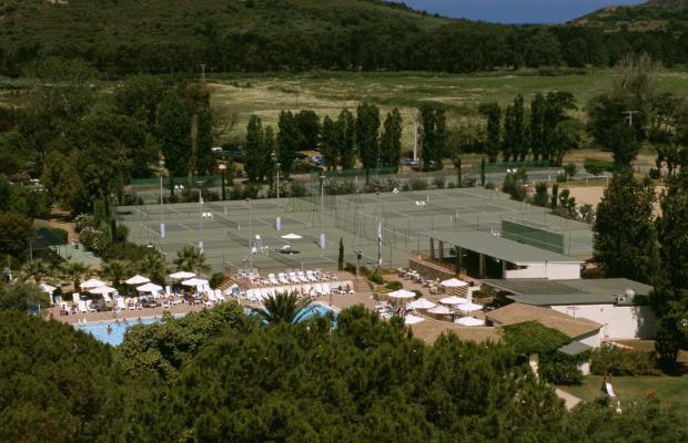 фото Club Med изображение №18
