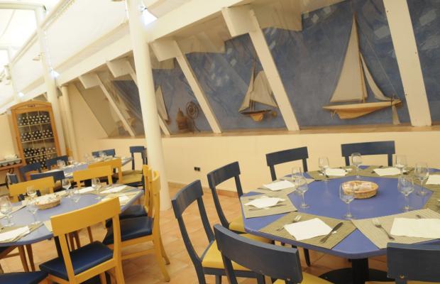фотографии отеля Club Med изображение №15