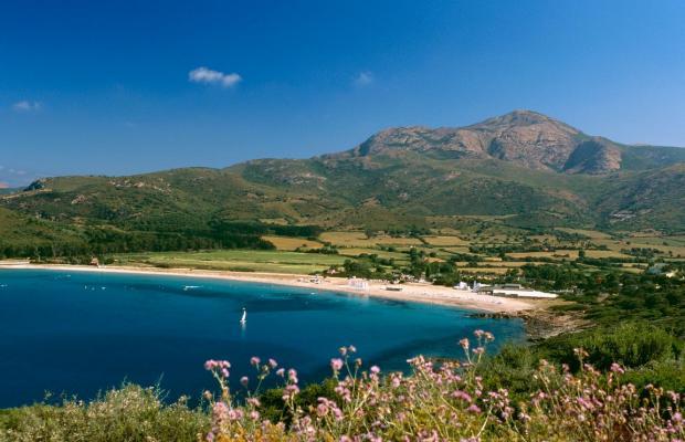 фотографии Club Med изображение №12