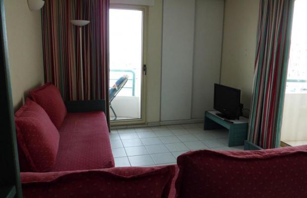 фото Appartements Borghèse изображение №26