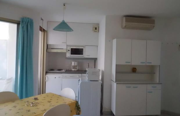 фото Appartements Borghèse изображение №14