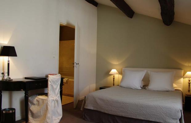 фотографии отеля Residence de France изображение №67