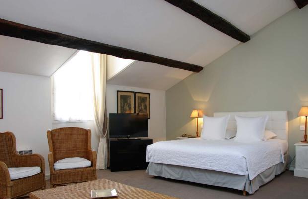 фото Residence de France изображение №46
