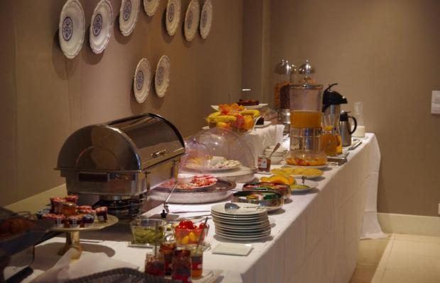 фото отеля Residence de France изображение №25