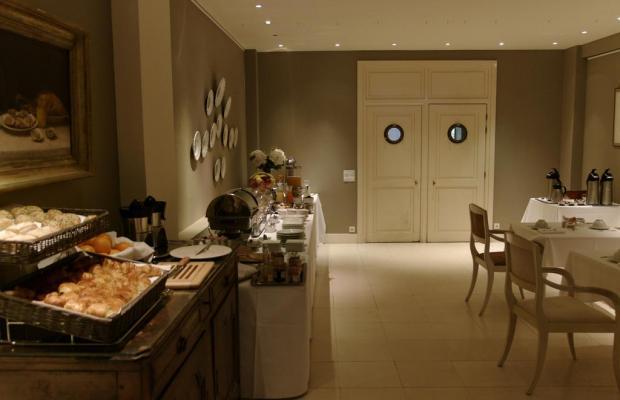 фотографии Residence de France изображение №12