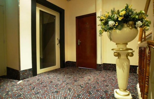 фотографии Hotel Milano изображение №40