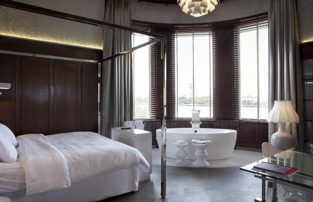 фото Hotel New York изображение №6
