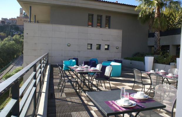 фото отеля Eza Vista изображение №17