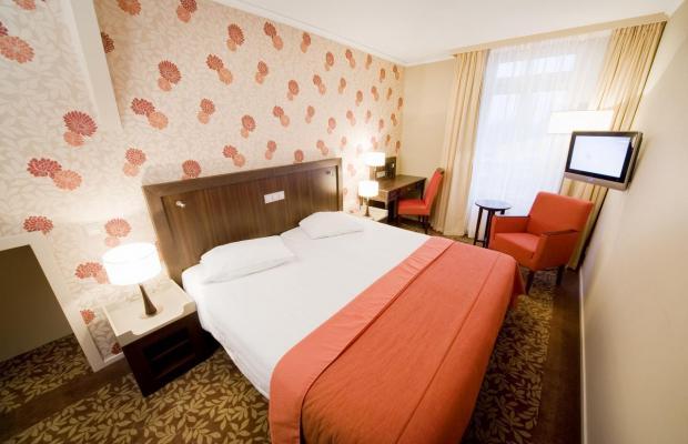 фото отеля Van Walsum изображение №25