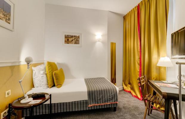 фото отеля Astotel Monterosa изображение №17