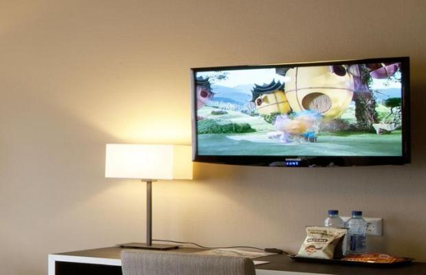 фотографии Fletcher Hotel-Restaurant Het Witte Huis (ex. Het Witte Huis Soest) изображение №8