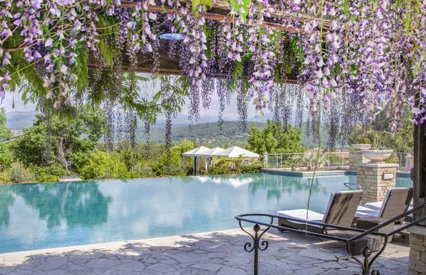 фото Terre Blanche Hotel Spa Golf Resort (ех. Four Seasons Resort Provence et Terre Blanche) изображение №18