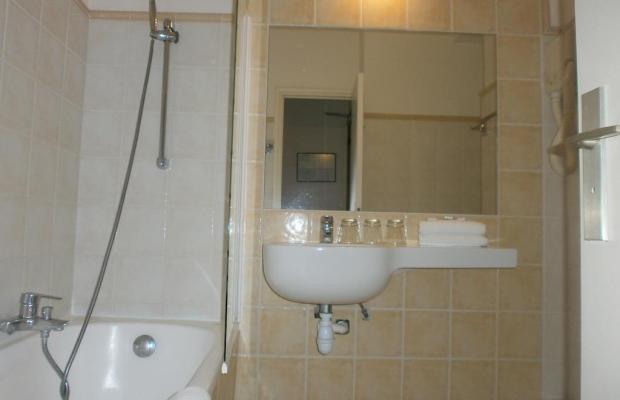 фото Hotel Anis Nice (ex. Atel Costa Bella) изображение №22