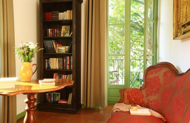 фотографии отеля Castel Brando изображение №15