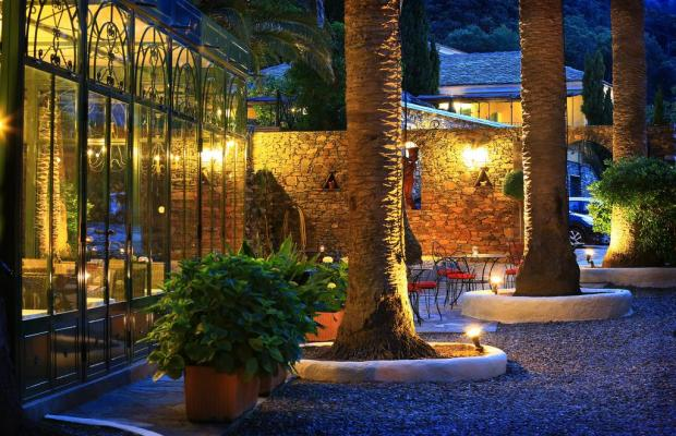 фото отеля Castel Brando изображение №9