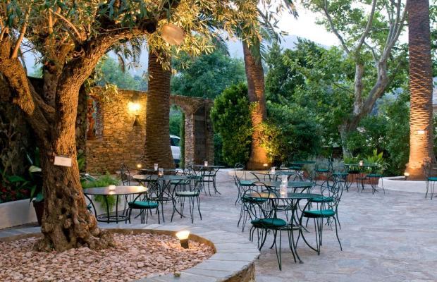 фотографии Castel Brando изображение №8