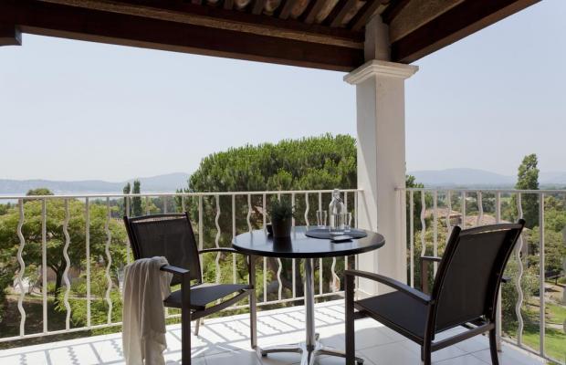 фотографии отеля Pierre & Vacances Les Parcs de Grimaud изображение №7
