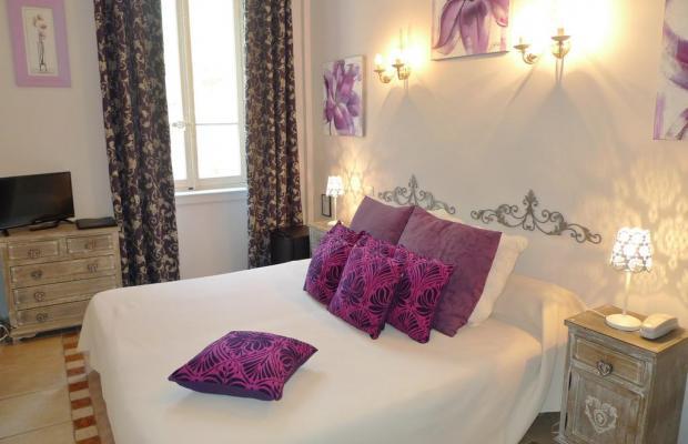 фото отеля L'Orangeraie изображение №13