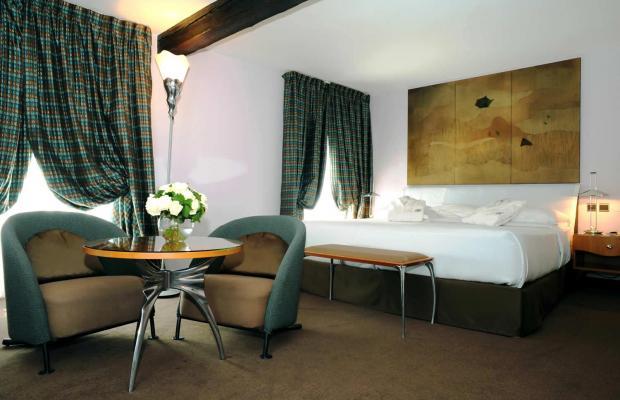 фото Regent Petite France & Spa изображение №14