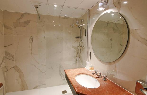 фото отеля Le Royal Rive Gauche изображение №29