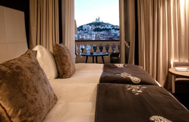 фотографии InterContinental Marseille - Hotel Dieu изображение №20