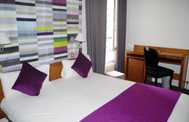 фото отеля Leman Opera (ex. Du Leman) изображение №21