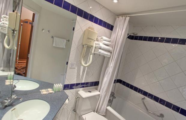 фотографии Pavillon Italie (Ex. Holiday Inn) изображение №16