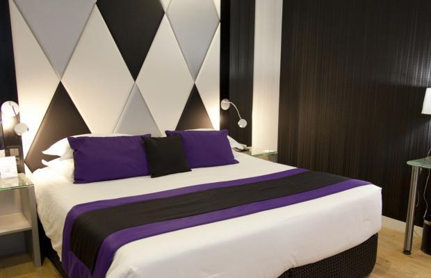 фото отеля L'empire Paris изображение №9