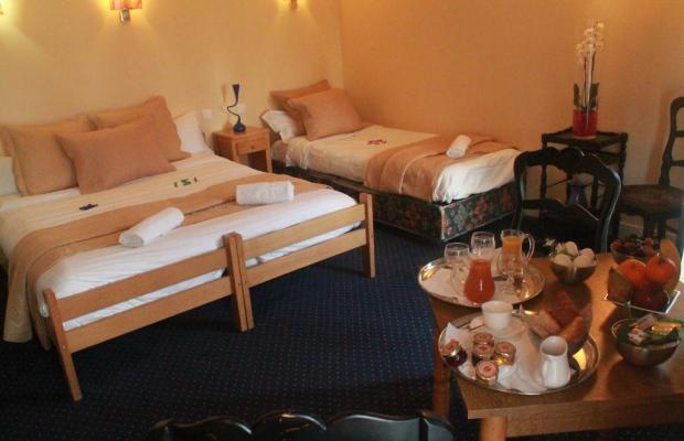 фото отеля Picard изображение №17