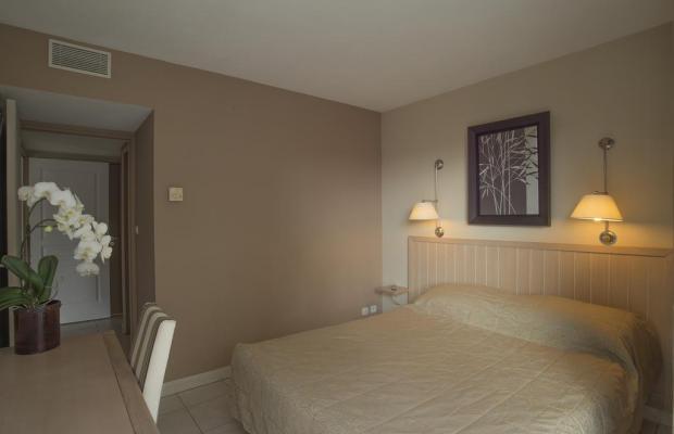 фото отеля ExcelSuites Residence изображение №21