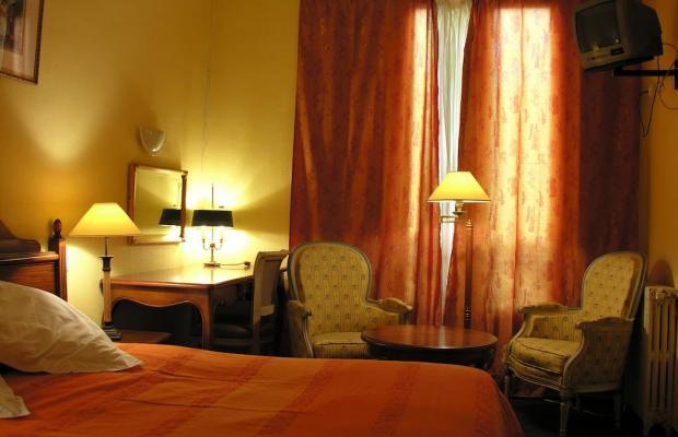 фотографии Moderne Marseille изображение №28