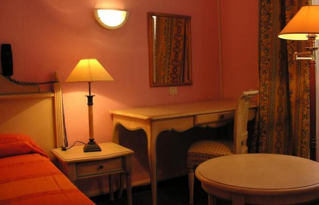 фото Moderne Marseille изображение №22
