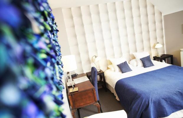 фото отеля Carnac Lodge Hotel изображение №25
