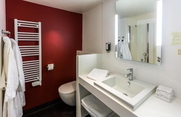 фото Qualys Hotel Windsor Grande Plage изображение №10