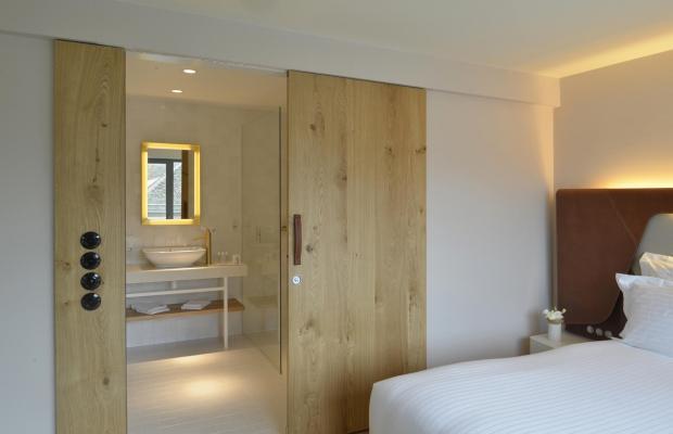 фото Hotel Les Haras изображение №18